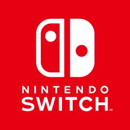 switch游戏