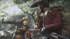 对马岛之魂 决斗手段传说武技和护符解析