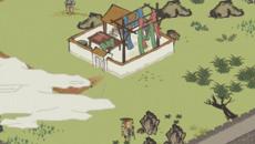 《江南百景图》宝箱位置在哪?宝箱和钥匙位置介绍