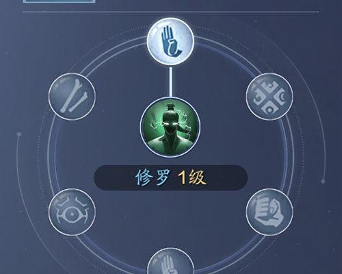《天涯明月刀手游》心法玩法和培养指南介绍游戏攻略
