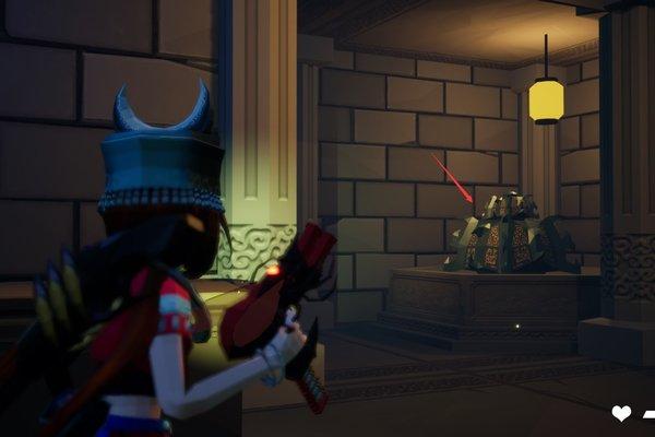 蛊婆帝王蝎壳在哪里游戏攻略