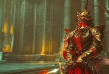 恶魔之魂:重制版 隐藏大门奖励获取方法