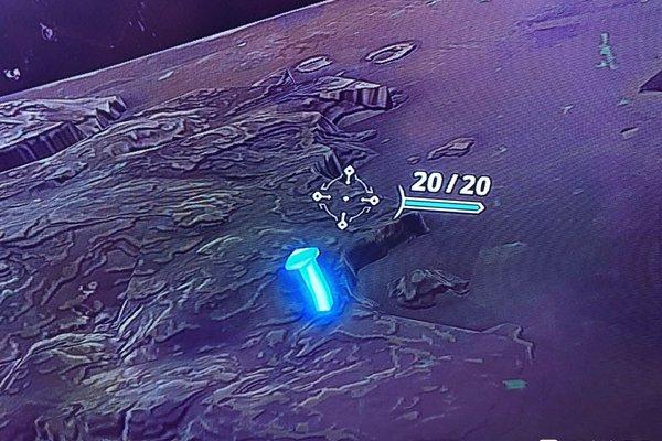 渡神纪战争巢穴鸟笼位置在哪游戏攻略