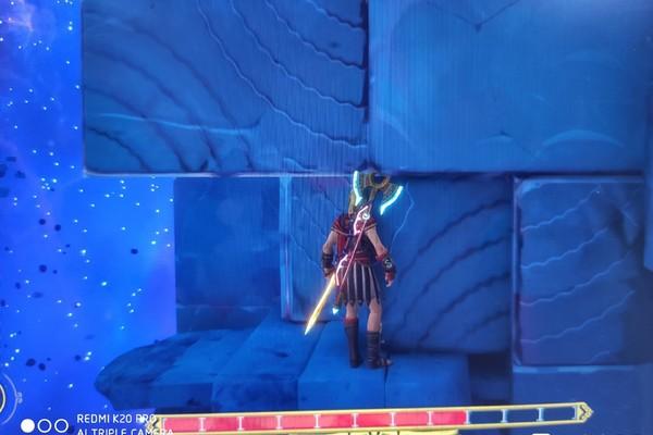 渡神纪冥河的折磨宝箱怎么拿游戏攻略