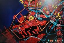 赛博朋克2077 引爆手雷插件获取方法