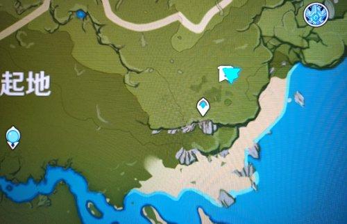 原神秘宝迷踪挑战游戏攻略
