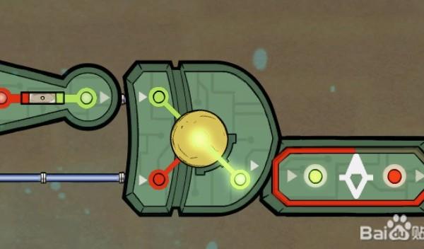 缺氧非门延迟测定方法游戏攻略
