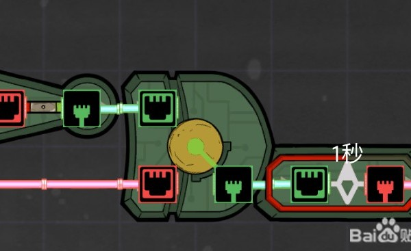 缺氧非门延迟怎么测定游戏攻略