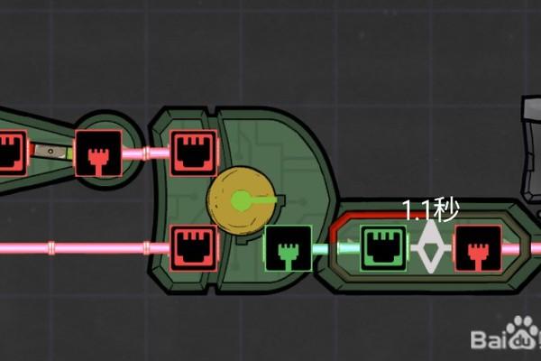 缺氧非门延迟测定指南游戏攻略