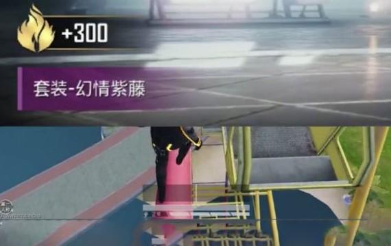 幻情紫藤多少钱,幻情紫藤怎么获得游戏攻略