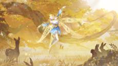 王者荣耀  绝版英雄艾琳重塑后怎么获得