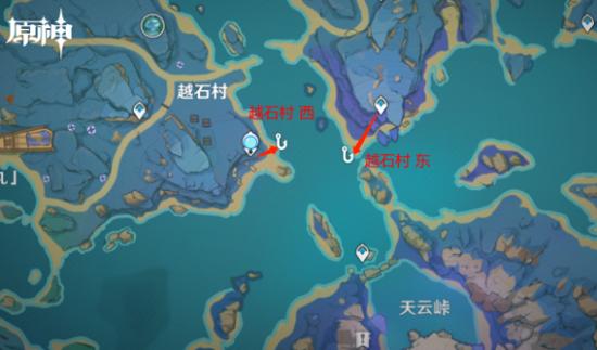 稻5.png游戏攻略